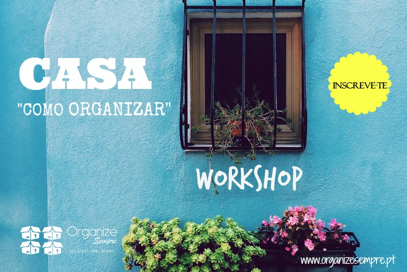Casa_workshop