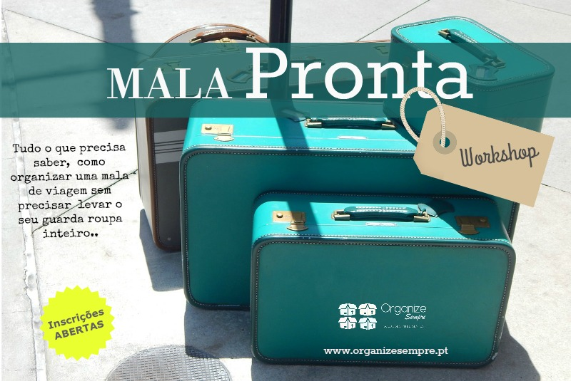 Mala_Pronta_Workshop